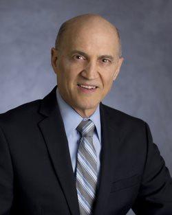 Dr. Mitchell Scheiman 2017
