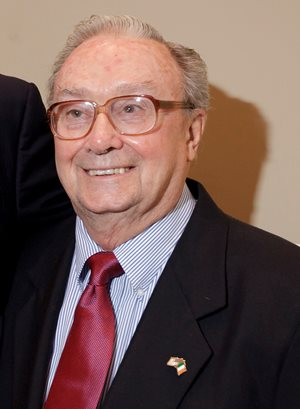 Dr. Joseph Toland Scholarship Fund