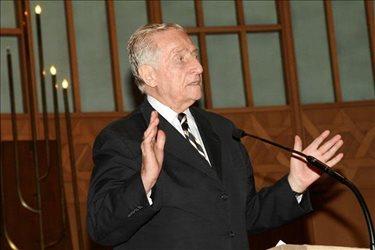 A. Norman Haffner Public Health Scholarship