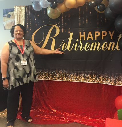 Renee-Campbell-s-Retirement-Party-(17).jpg