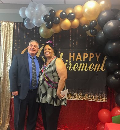 Renee-Campbell-s-Retirement-Party-(6).jpg