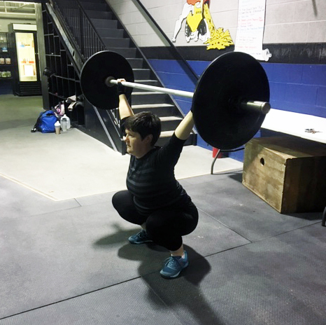Dr-Rebecca-Blaha-powerlifting-pei-newsletter-spotlight.jpg